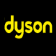 Dyson warns of fakes