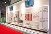 Компания REHAU представила новый платиновый стандарт инженерных систем Фото №1