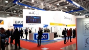 Пресс-конференция BAXI и De Dietrich