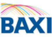BAXI engineering center in Armavir