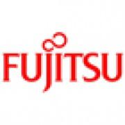 Новинка от Fujitsu