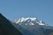Гора Эльбрус, энергетический проект высота 4200м.  Фото №11