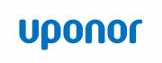 Финансовые результаты компании Uponor в 2017 году Фото №1