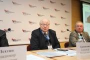 Завершил работу XIV Международный конгресс «Энергоэффективность. XXI век. Фото №2