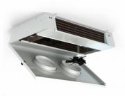 Новый воздухоохладитель Kelvion KDC