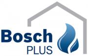 Новые выгодные условия программы лояльности Bosch Plus