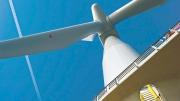 Росатом планирует ввести в эксплуатацию свой первый ветропарк Фото №1