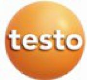 Обновлённый газоанализатор testo 350