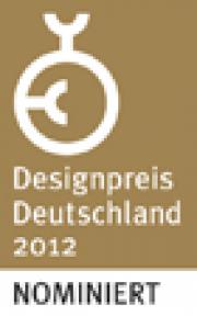 Oventrop отмечен за дизайн