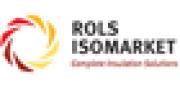 ROLS ISOMARKET. Производство в России