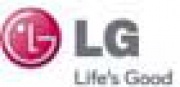 Cолнечные модули LG Mono XTM и Multi XTM