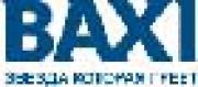 Мастерватт начинает поставки электрокотлов AMPTEC