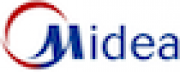 Создание совместного проекта Toshiba Carrier и Midea