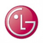 Mono X от LG