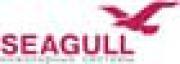 Алюминивые радиаторы SEAGULL LUX