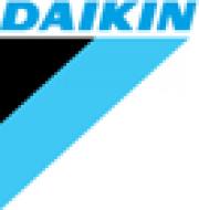 Изменения в модельном ряду Daikin
