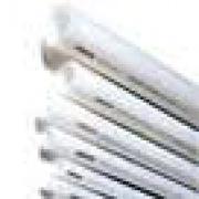 Полимерная труба Compipe