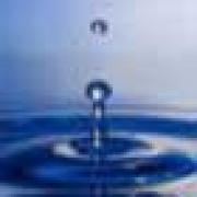 Стеклопакеты с водой защитят от жары