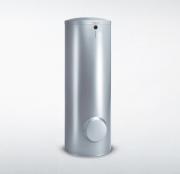 Вертикальный водонагреватель Vitocell 300-V