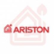 Ariston помогает детям