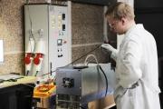 «Данфосс» открыл новую производственную линию в России Фото №3