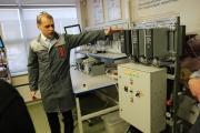 «Данфосс» открыл новую производственную линию в России Фото №4