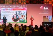 Презентация новинок премиальной бытовой техники 2018 для кухни и дома Фото №10