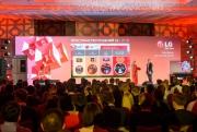 Презентация новинок премиальной бытовой техники 2018 для кухни и дома Фото №15