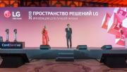 Презентация новинок премиальной бытовой техники 2018 для кухни и дома Фото №20