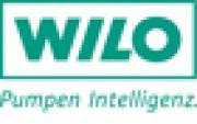Продукция Wilo ждет награду