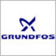 GRUNDFOS получила «Золотую медаль»