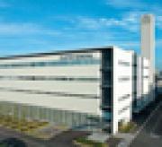 Открытие опытного центра Fujitsu General
