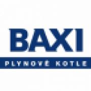 BAXI теперь представлена и в Уфе