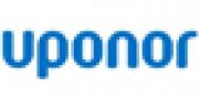 Uponor - спонсор «Дня проектировщика»