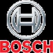 Bosch демонстрирует рост оборота