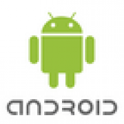 Android@Home от Google