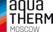 Aquatherm Moscow: 12-15 февраля 2019 года