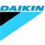 Крышные моноблоки Daikin