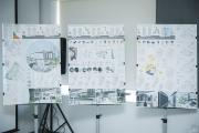 Компания 'Бош Термотехника' поддерживает молодых проектировщиков мультикомфортных домов Фото №2