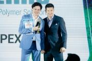 Компания REHAU стала лауреатом национальной премии 'Спорт и Россия'