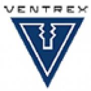 Расширение ассортимента  Ventrex