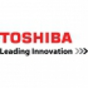 Toshiba Selection Tool 2010