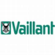 Семинары Vaillant в Краснодарском крае