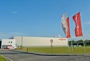 Первое обучение на заводе Viessmann в Липецке Фото №3