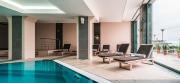 Вентиляция для бассейнов от WOLF Фото №1
