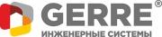 Интернет-магазин отопительной техники www.gerre.ru Фото №1