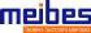 Майбес выводит на рынок блочные тепловые пункты