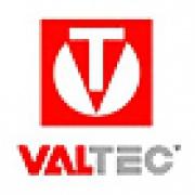 Насосно-смесительный узел Valtec
