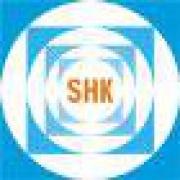 C.O.К. - информационный спонсор SHK 2011
