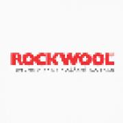 Rockwool расширяет производство
